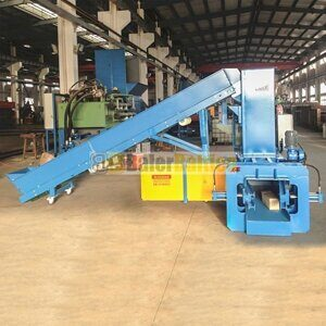 small-sized-full-automatic-balers-with