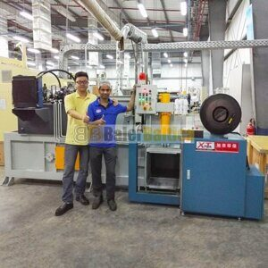 full-automatic-two-ram-balers-5