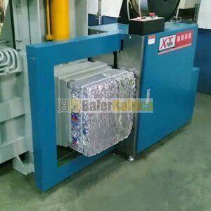 full-automatic-two-ram-balers-2
