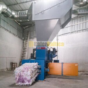 small-sized-full-automatic-balers- (3)